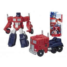 ТРАНСФОРМЕРЫ hasbro OPTIMUS PRIME A7730